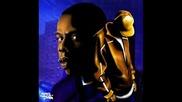 Jay - Z - Blue Magic Ft. Pharrel