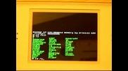 Линукс за нинтендо Дс