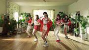 gfriend sunny summer mv dance choreography