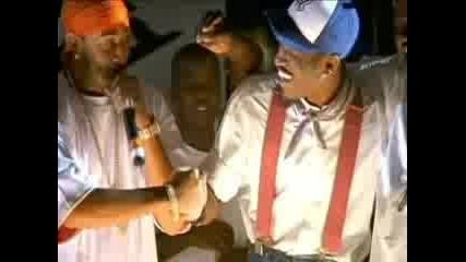 Ludacris & Playaz Circle - 2 Miles An Hour