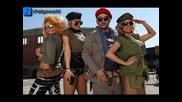 Устата - Силикон-регетон (official Song Cd-rip 2011) Hq