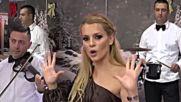 Jelena Kostov - Pameti zbogom - Sezam produkcija - Tv Sezam 2018