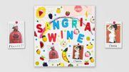 Pharrell Williams x Camila Cabello - Sangria Wine ( Official Audio )