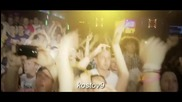 Dj Bl3nd live in Discoplex A4 - official aftermovie 2014