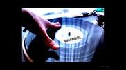Shinedoe - Finding A Balance Matthias Meyer remix