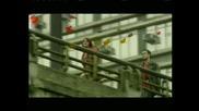 Rbd - Ser O Parecer ( Високо Качество) + Бг Превод