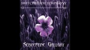 Switchblade Symphony - Mine Eyes