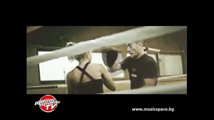 Протест feat. Милан - Не спирам Официално Видео