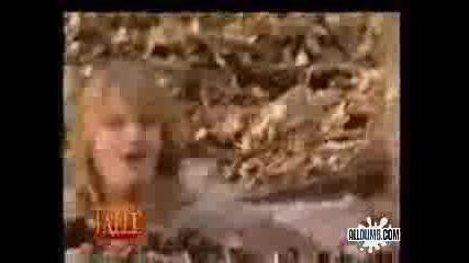Скрита Камера - Опаа Май Паднах(100% Смях)