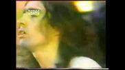 Free - Seven Angels - Live