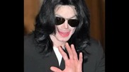 Песен за Michael Jackson