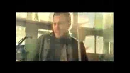 One Republic - Say All I Need (2008)