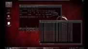Backtrack 5 Wireless Hack