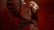 2011• Severina - Brad Pitt ( Spot )превод