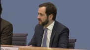 Germany: Interior Ministry clarify figures of migrants returned to Austria