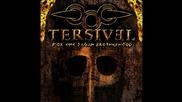 Tersivel - Tarantella Siciliana ( For One Pagan Brotherhood-2011)