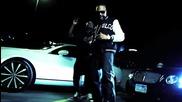 Buddah Bless ft. Slim Of 112 - Love Me Baby