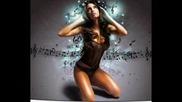 [превод] offer Nissim Ft. Maya - Cuando (new Mix)