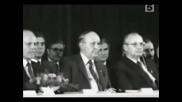 Тодор Живков Титан на отминала епоха Част 3