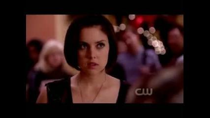 90210 Cast - Tik Tok
