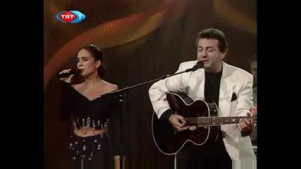 1975 - 2009 - Eurovision Turkiye
