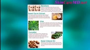 Novacare Anti-aging Cream - Skin Solution Without Using Botox