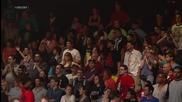 Big E vs. Bo Dallas - Win or Go Home Match: Wwe Nxt, May22, 2014