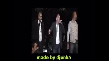 ork.parlament show ot gunay gr.kubrat