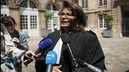 Mother Sues France Over Jihadi Bryan's Departure
