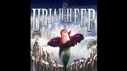 sympathy - Uriah Heep.