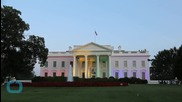 White House Lifts 40-Year Ban On Photos During Public Tours