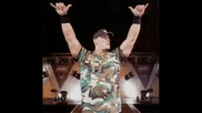 John Cena Za Exreme_v