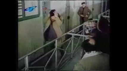 Топло (1978)