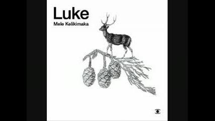 Luke - Slide