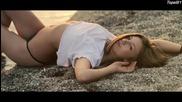 Българско! Kmc & Sandy - Get Better ( Видео Едит )( Mascota & D-trax Remix )+ Превод