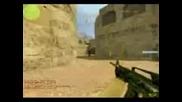 Най Добрите Глави На Counter - Strike