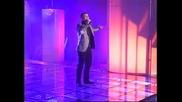 Davor Badrov - Pravo na ljubav (otv Spot) Prevod