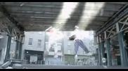 Axwell - I Found U (ВИСОКО КАЧЕСТВО)