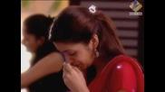Preet Se Bandhi Yeh Dori...ram Milayi Jodi - Episode 1