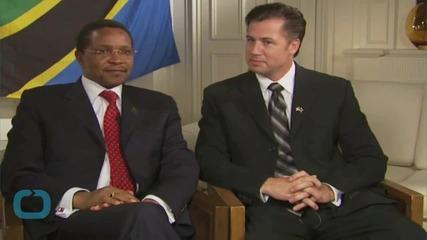 Tanzania Orders Probe Into