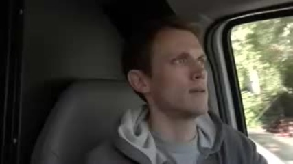 Chad,  Matt&rob - The Alibuys - Episode 2