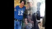 Tokio Hotel - Fanvideo Vom Tom