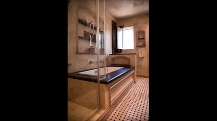 Bathroom Remodeling | Houston Tx | Katy Tx | Sugar land Tx |
