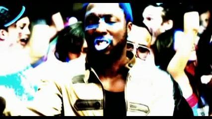 Black Eyed Peas - I Gotta Feeling [hq]