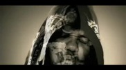 The Game - Lets Ride (Strip Club) * PERFECT QUALITY