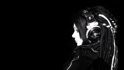 - Trap - Notixx – Re-up (original Mix)