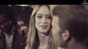 Превод •2о16• Carla's Dreams - Imperfect (dj Asher Remix)
