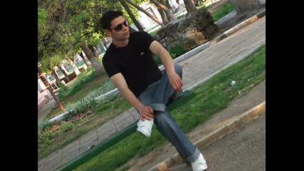 Za moqt nai-dob1r Priqtel .. Zavinagi :):):)