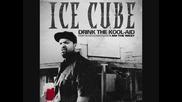 Ice cube - Drinkthekoolaid