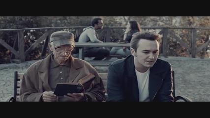 Mustafa Ceceli - Dunyanin butun sabahlari